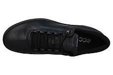 Кроссовки мужские кожаные ECCO COOL  GORE-TEX (831304 51052), фото 2