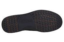 Кроссовки мужские кожаные ECCO COOL  GORE-TEX (831304 51052), фото 3
