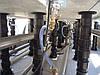 С2 Удлинительная муфта для террасных опор Buzon (Бельгия), фото 4