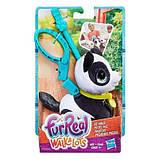 FurReal Интерактивная игрушка Маленький питомец Панда, E4773, фото 2