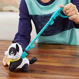 FurReal Интерактивная игрушка Маленький питомец Панда, E4773, фото 3