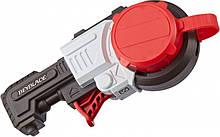 Beyblade Пусковое устройство Sling Shogk Bey Blade, E3630