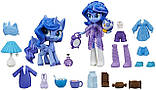My Little Pony Игровой набор Волшебное зелье - серии Equestria Girls, E9188, фото 2