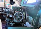Токарно-гвинторізний верстат 16К20П бо 1981р. макс. РМЦ=1000мм, фото 8