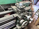 Токарно-гвинторізний верстат 16К20П бо 1981р. макс. РМЦ=1000мм, фото 7