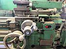 Токарно-гвинторізний верстат 16К20П бо 1981р. макс. РМЦ=1000мм, фото 6