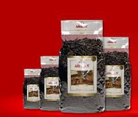 Черный чай Азерчай Buket 1000 гр прозрачный пакет