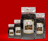 Чорний чай Азерчай Buket 100 гр прозорий пакет