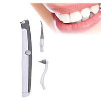Электрический очиститель зубов Sonic Pic