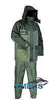 Зимний костюм Norfin Thermal Light -15º