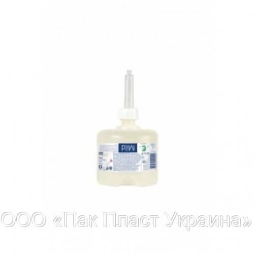 Tork Premium жидкое мыло-крем для рук мини