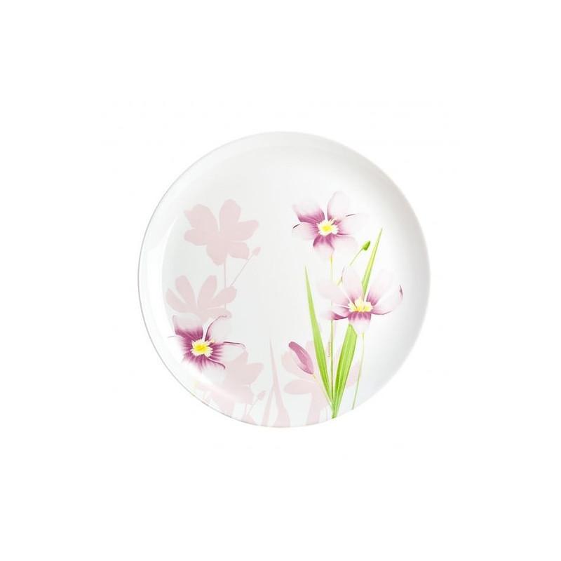 Десертная тарелка Dream Grass d=19 см LUMINARC N9686