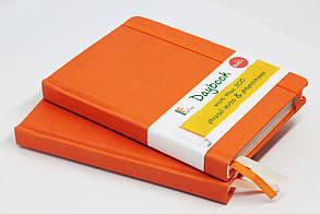 Планер - нове англійське слово щодня phrasal verbs & prepositions оранжевий