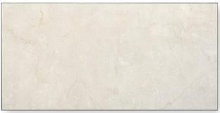 Керамическая панель Teploceramic TCM-RA 550 (4905)