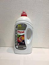 Гель для стирки Персил (колор) 5,65 литров Persil color