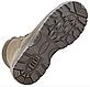 Берцы  мужские  зимние тактические  Mil-Tec утепленные    утеплителем  Thinsulate™  коричневые  Германия, фото 7