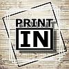Print IN