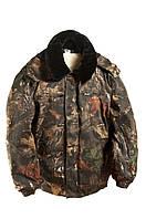 Куртка для рыбаков дуб хмельницкий