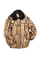 Куртка для рыбаков дуб светлый