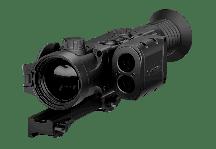 Тепловизионный прицел Pulsar Trail 2 LRF XQ50