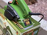 Рубанок электрический Procraft PE1150, фото 5