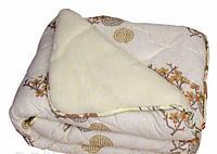 Чарівний сон Одеяло меховое 200х220, фото 1