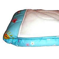 Чарівний сон Одеяло меховое детское 110х140, фото 1