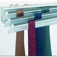 Вешалка для галстуков Leifheit 45310 SNOBY