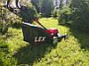 Гозонокосилка электрическая Lex LXLM46E  ( 2950Вт ), фото 3