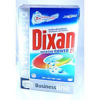 Стиральный порошок  Dixan Business Line 7,52 кг