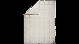 Облегченное шерстяное одеяло Идеал + 140 × 200 Billerbeck., фото 4