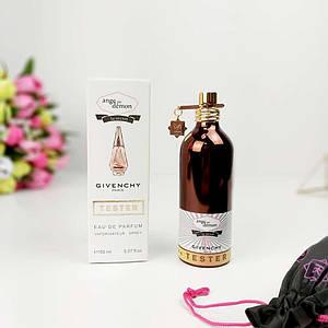 Женская парфюмированная вода Givenshy Ange Ou Demon Le Secret 150 мл копия