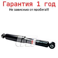 Амортизатор задний RENAULT KANGOO от 1997- газ / Стойки задние на рено кенго