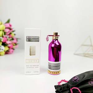 Женская парфюмированная вода Angel Shlesser Femme 150 мл копия