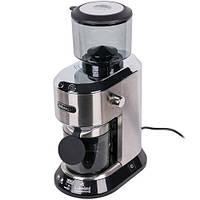 Кофемолка жерновая DeLonghi KG 520 M