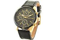 Мужские часы Guardo S00540A