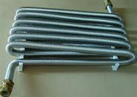 Нержавеющая гофрированная труба. Лучший выбор для систем отопления, водоснабжения и газопровода!