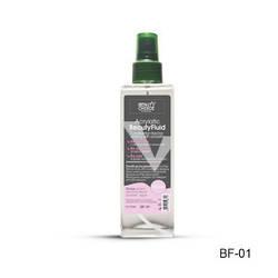 Acrylatic Beauty Fluid (жидкость для работы с акрилом) 250 мл