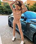 """Жіночий спортивний костюм """"Марвін"""" від Стильномодно, фото 4"""