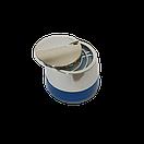 Ароматизатор Eikosha гелевый XYX E71 Dolce Squash, фото 2