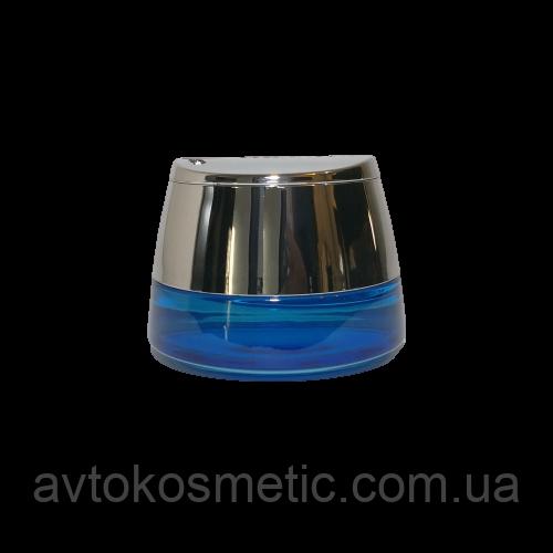 Ароматизатор Eikosha гелевый XYX E71 Dolce Squash