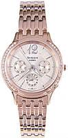 Женские часы Casio SHE-3030PG-9AUER