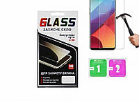 Защитное Стекло для Samsung Galaxy A40s A3050