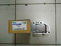 Подогреватель топлива K9002617 (Heater) для Doosan DL400