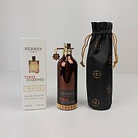 Тестер чоловічий Hermes Terre d'hermes, 150 мл