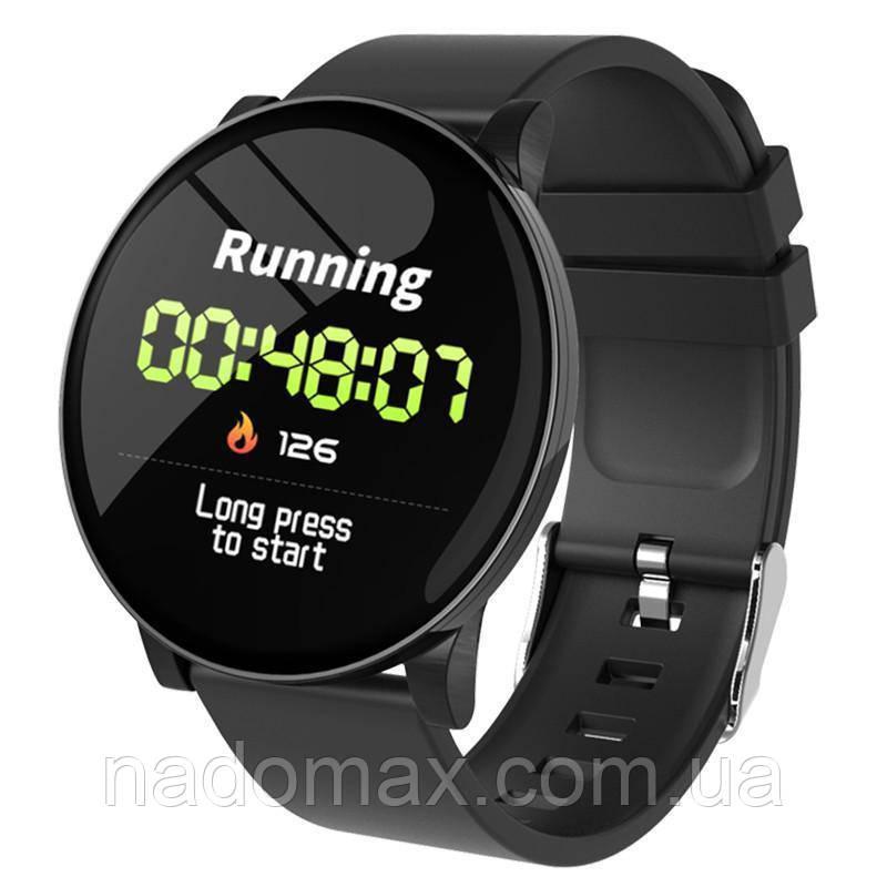 Наручные часы Smart Watch S9