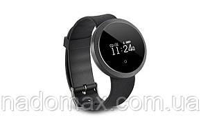 Наручные часы Smart Watch S9, фото 2