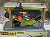 Рубанок электрический Procraft PE2150
