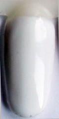Гель-лак Le Vole 15 ml GP-26316 белый
