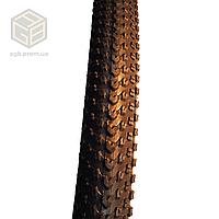 "Покрышка на велосипед CST С1820, 27,5""х1,95 (50-584), шипованная, KIRSON"